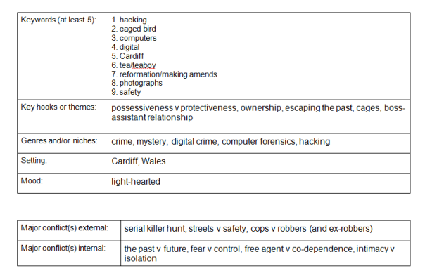 title-worksheet-screengrab